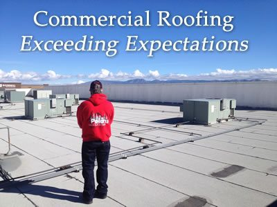 commercialroofing-exceedingexpectation