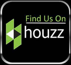 Houzz-Button
