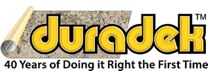 duradek_logo_300