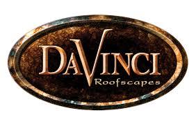 DAVINCI (1)