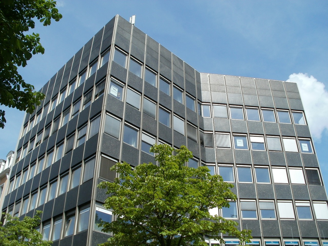 Commercial Roofing Flagstaff Polaris Roofing Systems