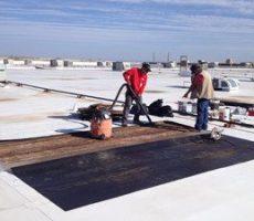 flat roof repair(1)