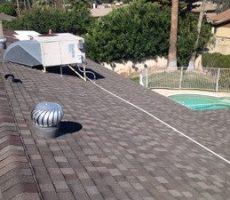 roof replacement flagstaff