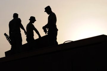 roofing material costs