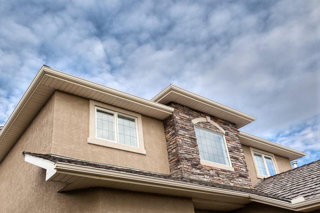 cedar shake roofing company flagstaff arizona