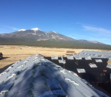 flagstaff az roofing service