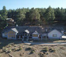 new roof flagstaff az