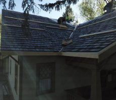 top rated shake roofing flagstaff
