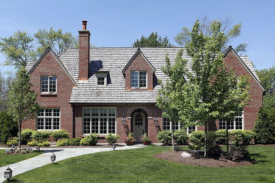 benefits cedar shake roof