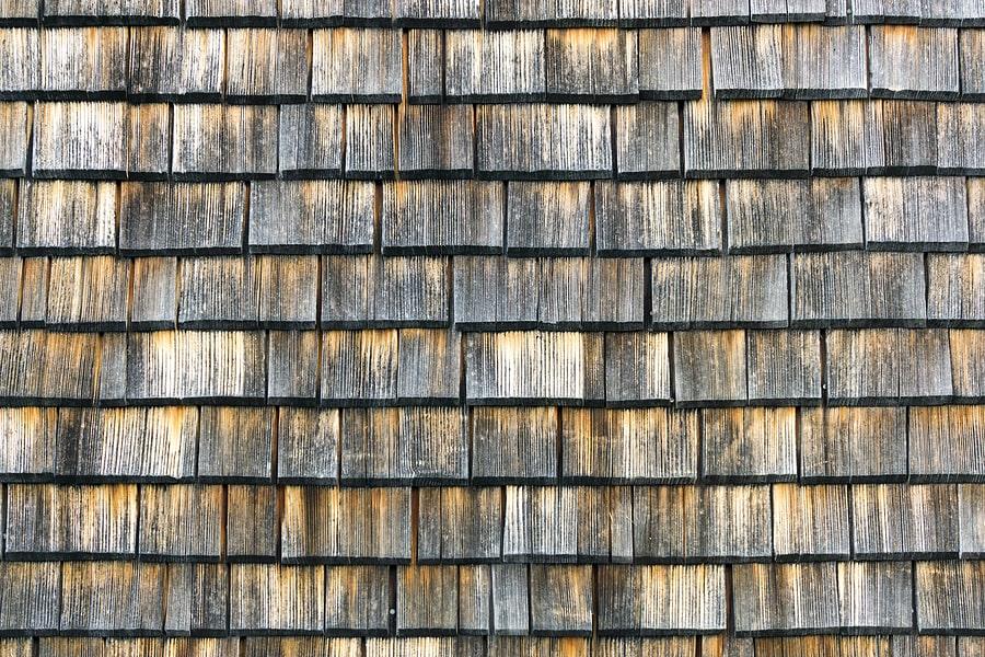 cedar shake roof replace cost